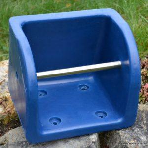 Lecksteinhalter-blau_HP