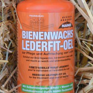 Bienenwachs500ml