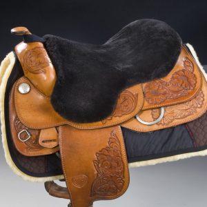 western braun