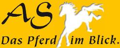 as-das-pferd.de